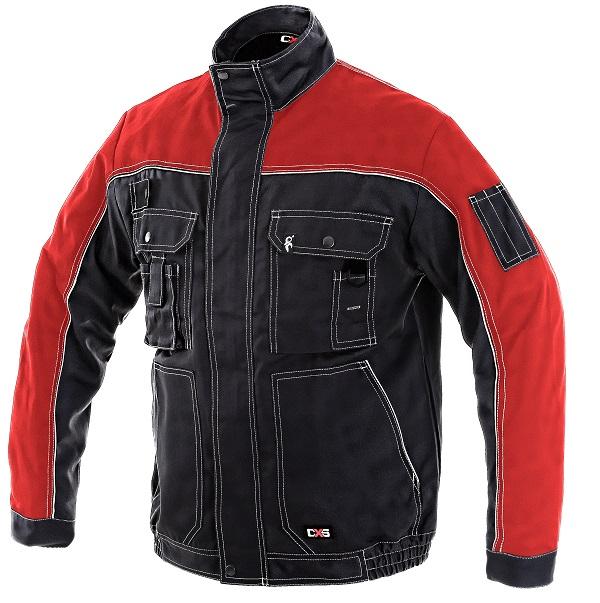 79c6c8b1fd6 Tööriided- jakid, vestid, püksid, kombed | Kintar Trading OÜ